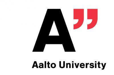 Metsähovin radiotutkimusasema/ Aalto-yliopisto
