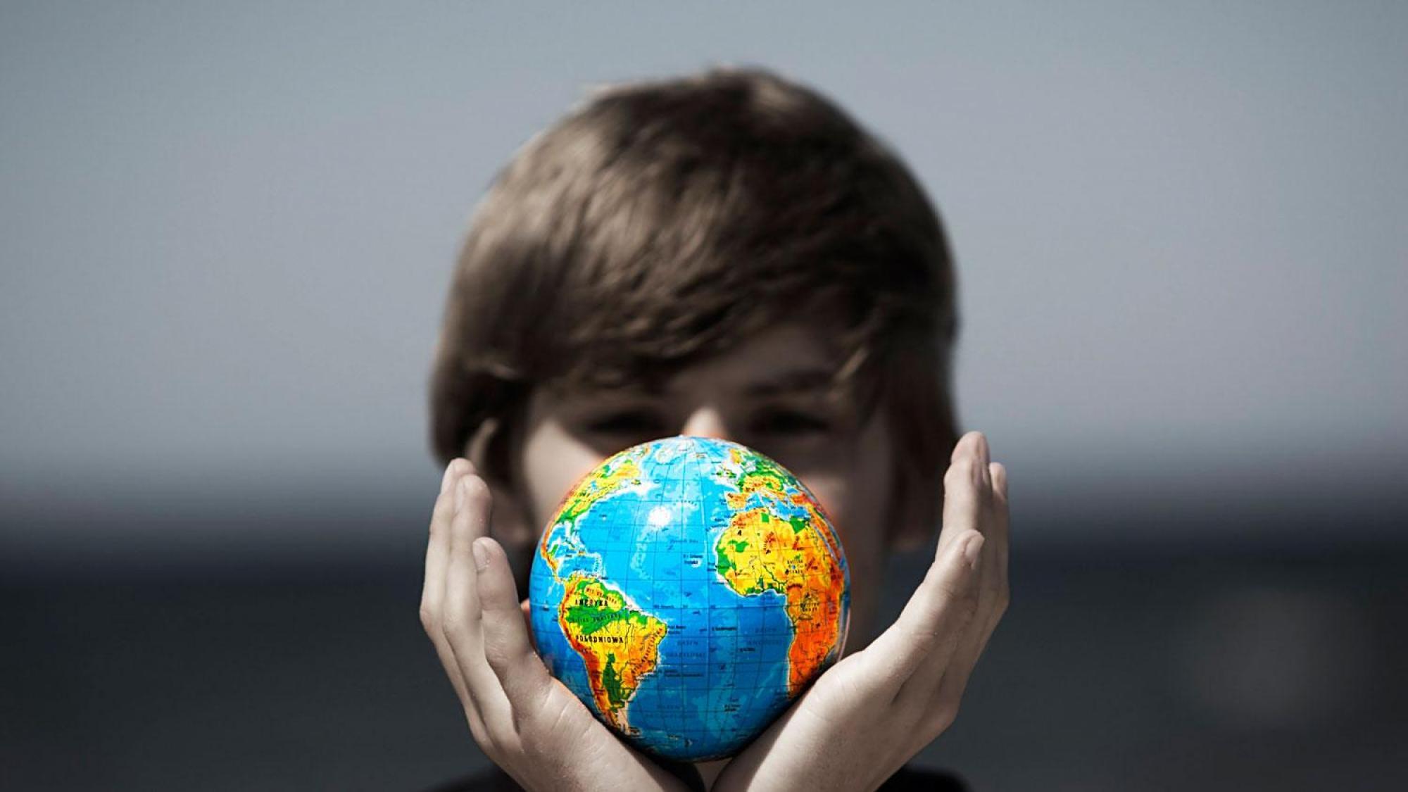 Ihminen_muuttuva_maailma_focus