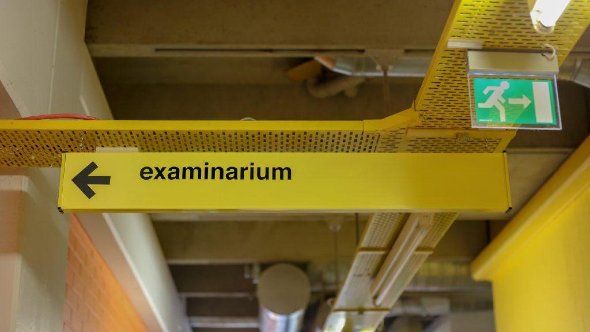 Examinarium-logo